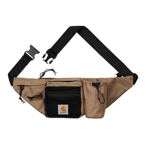 Carhartt WIP - Delta Hip Bag