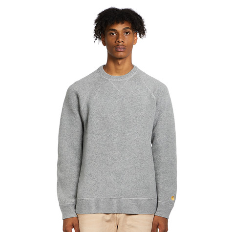 Carhartt WIP - Chase Knit Sweater