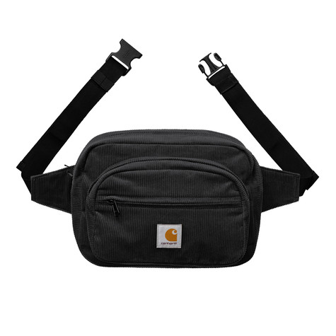 Carhartt WIP - Cord Hip Bag