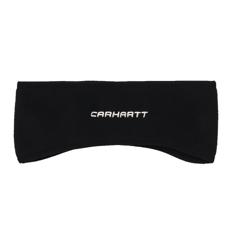 Carhartt WIP - Beaumont Headband