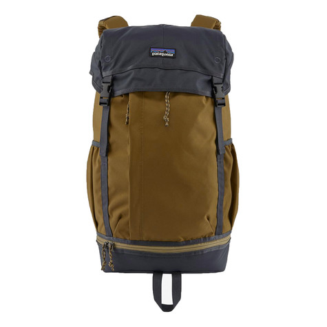 Patagonia - Arbor Grande Backpack 28L