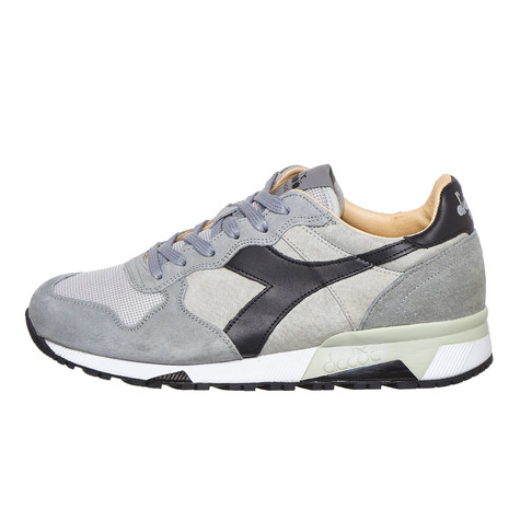 Diadora - Trident 90 Suede SW Made in Italy