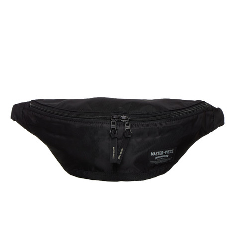 master-piece - Rush Waist Bag