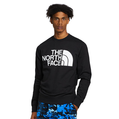 The North Face - Standard Crew Sweater