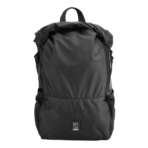 Chrome Industries - Packable Daypack