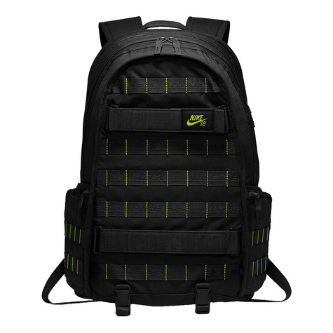 Nike SB - RPM Skateboarding Backpack