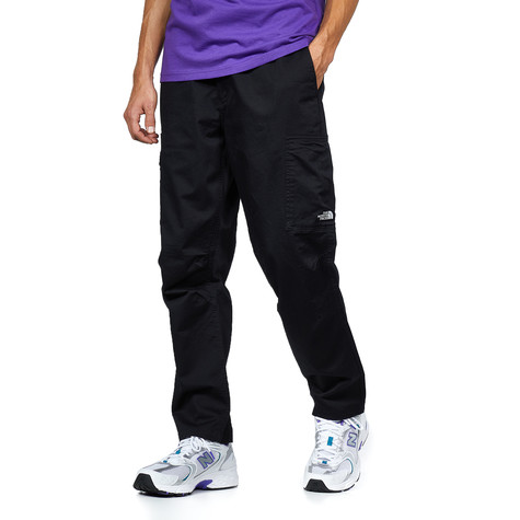 The North Face - Cargo Pant