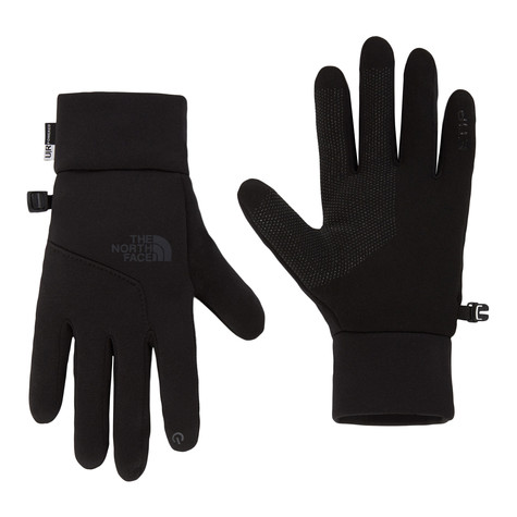 The North Face - Etip Recycled Glove