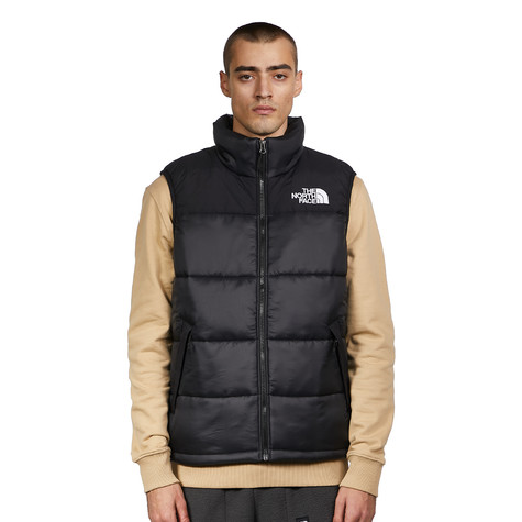 The North Face - Hmlyn Insulated Vest