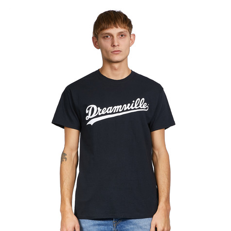 Dreamville Records - Script T-Shirt