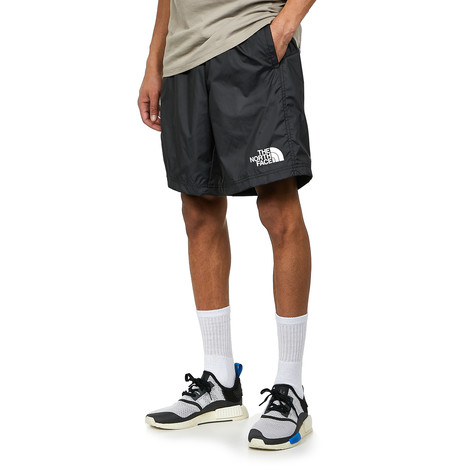 The North Face - Hydrenaline Wind Short