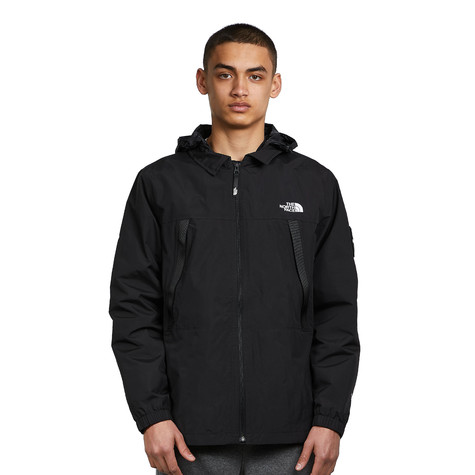 The North Face - Black Box Dryvent Jacket