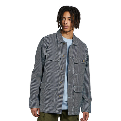 Dickies - Morristown Jacket