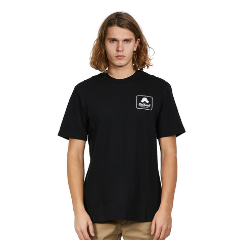 Carhartt WIP - S/S Peace State T-Shirt