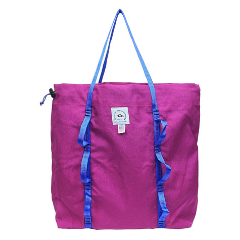 Epperson Mountaineering - Climb Tote