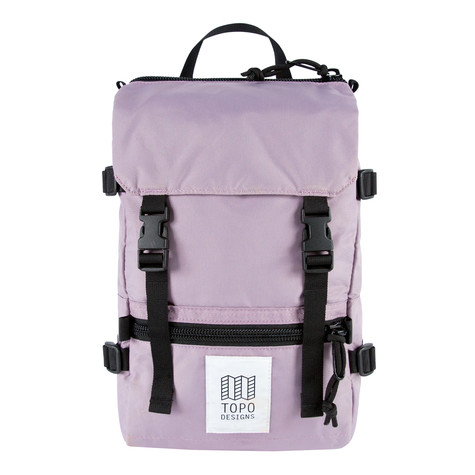 Topo Designs - Rover Pack Mini