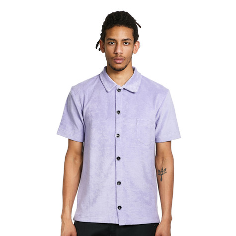 Howlin - Light Flight Shirt