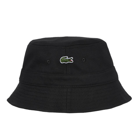 Lacoste - Classics Theme Bucket Hat