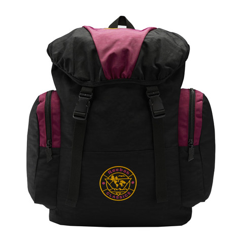 Reebok - Classic Archive Backpack