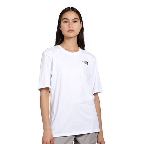 The North Face - BF Simple Dome Tee