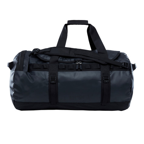 The North Face - Base Camp Duffel Bag M