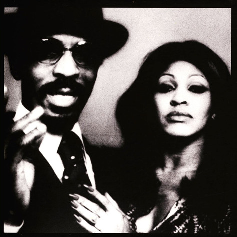 Ike & Tina Turner - Bold Soul Sister / Somebody (Somewhere) Needs You Record Store Day 2021 Edition