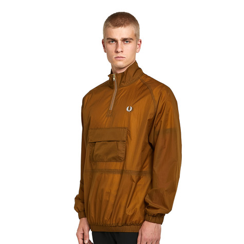 Fred Perry - Ripstop Cagoule