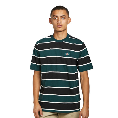 Dickies - Oakhaven SS