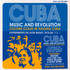 Soul Jazz Records presents - Cuba: Music And Revolution 1975-85 (Compiled By Gilles Peterson & Stuart Baker)