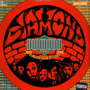 Diamond D - What You Heard