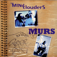 Mind Clouders / Murs - Listen / All Day
