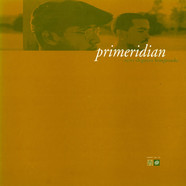 Primeridian - Zero Degrees Longitude