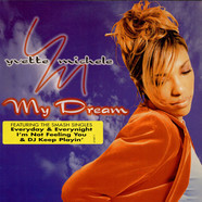 Yvette Michele - My dream