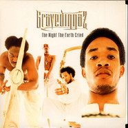 Gravediggaz - The Night The Earth Cried