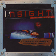 Insight - Updated software V.2.5 Instrumentals
