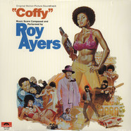Roy Ayers - OST Coffy