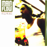 Main Flow - Loving the game feat. Planet Asia