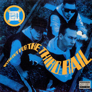 L.S.D. - Watch Out For The Third Rail