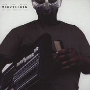 Madvillain (MF Doom & Madlib) - Money Folder