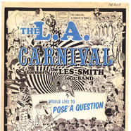 L.A. Carnival, The - The L.A. Carnival Would Like To Pose A Question