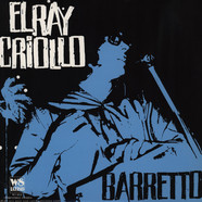 Ray Barretto - El ray criollo