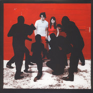 White Stripes, The - White blood cells