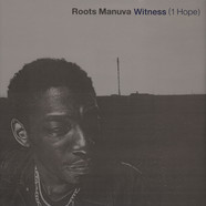 Roots Manuva - Witness ( 1 hope)