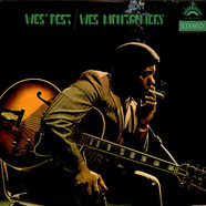 Wes Montgomery - Wes' Best