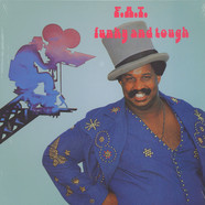 F.A.T. - Funky and tough