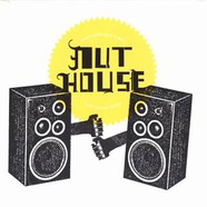 Da Nuthouse - Snap your neck 2 dis