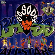 Various - So So Def Bass All-Stars Vol. III