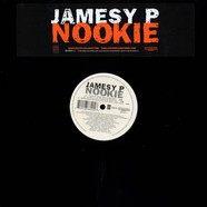 Jamesy P - Nookie feat. M.I.A. & Jabba