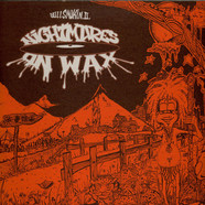 Nightmares On Wax - Still Smokin.II.