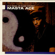 Masta Ace - The Best Of Cold Chillin'